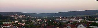 lohr-webcam-05-06-2019-21:20