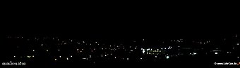 lohr-webcam-06-06-2019-00:00