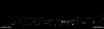 lohr-webcam-06-06-2019-00:40