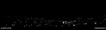 lohr-webcam-06-06-2019-01:50