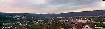 lohr-webcam-06-06-2019-05:30