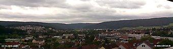 lohr-webcam-06-06-2019-08:50