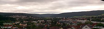 lohr-webcam-06-06-2019-09:20