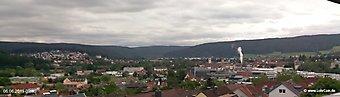 lohr-webcam-06-06-2019-09:40