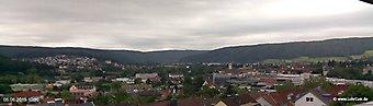 lohr-webcam-06-06-2019-10:10