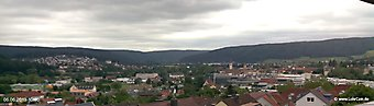 lohr-webcam-06-06-2019-10:40