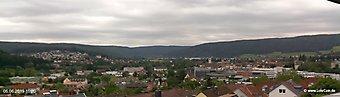 lohr-webcam-06-06-2019-11:20