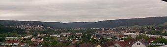 lohr-webcam-06-06-2019-12:30