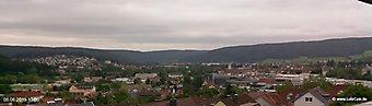 lohr-webcam-06-06-2019-13:50