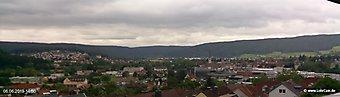 lohr-webcam-06-06-2019-14:50