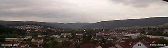 lohr-webcam-06-06-2019-18:10