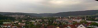 lohr-webcam-06-06-2019-19:20