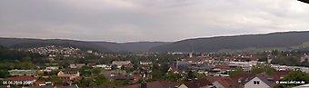lohr-webcam-06-06-2019-20:20