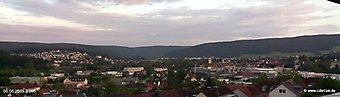 lohr-webcam-06-06-2019-21:10