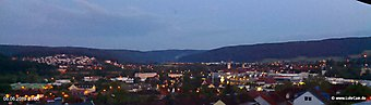 lohr-webcam-06-06-2019-21:50