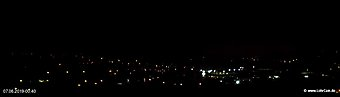 lohr-webcam-07-06-2019-00:40