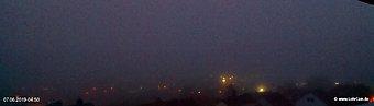 lohr-webcam-07-06-2019-04:50