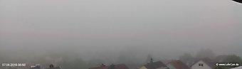 lohr-webcam-07-06-2019-06:50