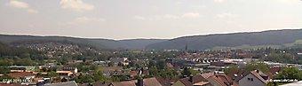 lohr-webcam-07-06-2019-14:50