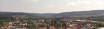 lohr-webcam-07-06-2019-15:10