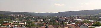 lohr-webcam-07-06-2019-15:20