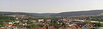lohr-webcam-07-06-2019-17:10