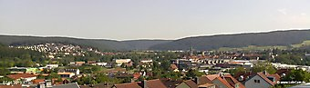 lohr-webcam-07-06-2019-17:30