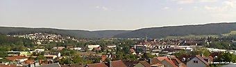 lohr-webcam-07-06-2019-17:40