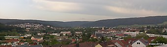 lohr-webcam-07-06-2019-18:40