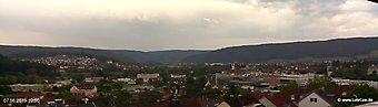 lohr-webcam-07-06-2019-19:50