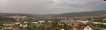 lohr-webcam-07-06-2019-20:40