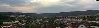 lohr-webcam-08-06-2019-06:20