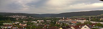 lohr-webcam-08-06-2019-06:40