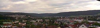 lohr-webcam-08-06-2019-07:10