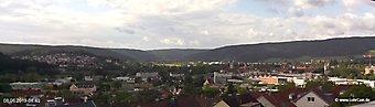 lohr-webcam-08-06-2019-08:40