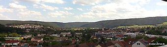 lohr-webcam-08-06-2019-15:50