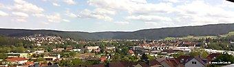 lohr-webcam-08-06-2019-16:50