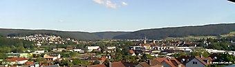 lohr-webcam-08-06-2019-18:50