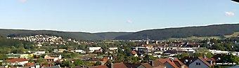 lohr-webcam-08-06-2019-19:00