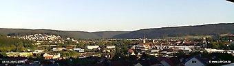 lohr-webcam-08-06-2019-20:10