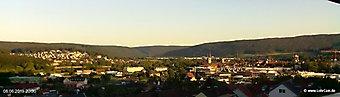 lohr-webcam-08-06-2019-20:30