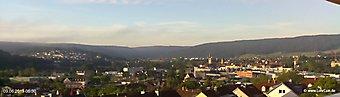 lohr-webcam-09-06-2019-06:30
