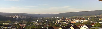 lohr-webcam-09-06-2019-06:40