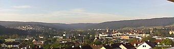 lohr-webcam-09-06-2019-06:50