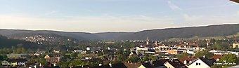 lohr-webcam-09-06-2019-07:20