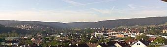 lohr-webcam-09-06-2019-07:30