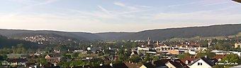 lohr-webcam-09-06-2019-07:40