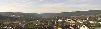 lohr-webcam-09-06-2019-07:50