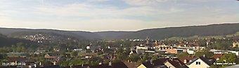 lohr-webcam-09-06-2019-08:00
