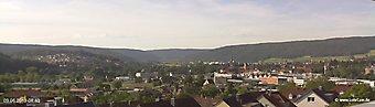 lohr-webcam-09-06-2019-08:40